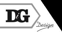 DiG Design – Balustrady ze stali nierdzewnej, szklane oraz samonośne – Suwałki